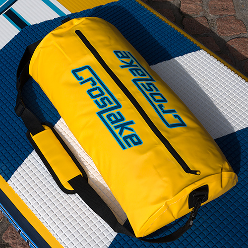 CrosLake-Board-Bag-wasserdicht-1