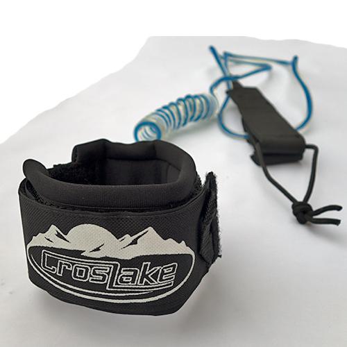 CrosLake-Leash-2