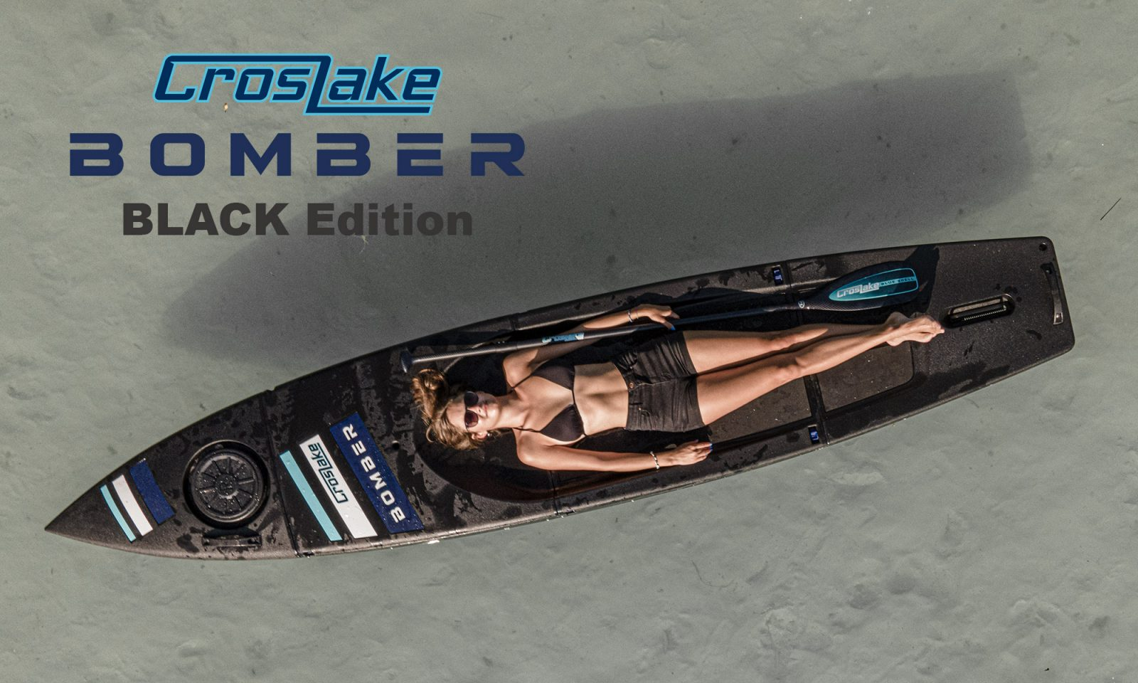 CrosLake-BOMBER-BLACK-Edition-01